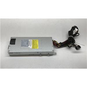 HP Proliant DL320e 350W Power Supply 671326-001 686679-001 S11-350P1A