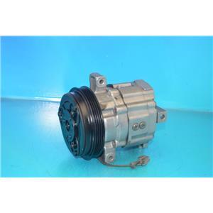 AC Compressor fits 04-06 Subaru Baja 03-07 Forester 03-04 Legacy (1YW) R67437