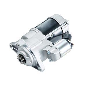 Torque Tested Starter Motor for GMC C4500 C55 Kodiak 6.6L Turbo Diesel 03-09
