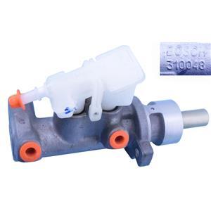 BOSCH 310048 Brake Master Cylinder With Reservoir For 2000-2008 Ford Focus
