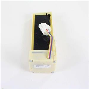 Refrigerator Damper Assembly 4901JK1001B works for LG Various Models