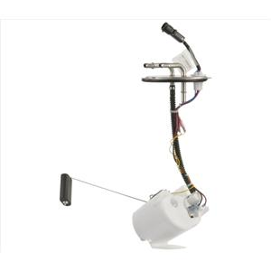 Electric Fuel Pump Module Ass for 05-07 Escape (1) Vent With Vapor Recovery