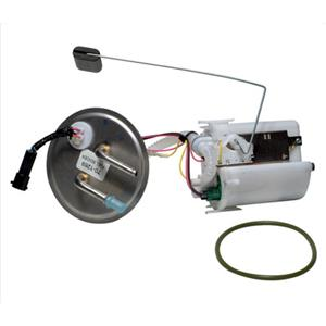 Electric Fuel Pump Module Fits For 05-07 Escape 2 Vent Without Vapor Recovery