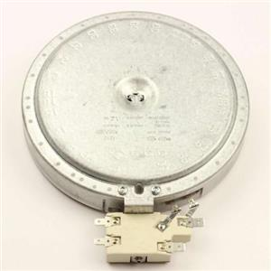 Range Heater Radiant Element MEE62385001 works for LG Various Models
