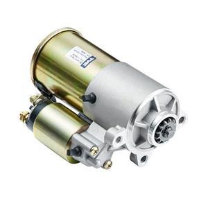 Starter Motor V8 4.6L 02-10 for Ford Explorer 1L2Z11002AARM