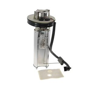 Onix Fuel Pump Assembly for Jeep Cherokee REF# 5012952AB 1997-2001