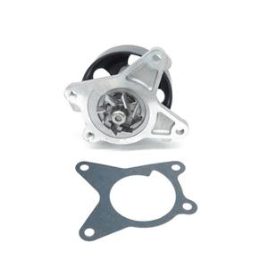 Engine Water Pump Gasket for Nissan Cube 2009-2014 & NV200 2013-2018 2.0L