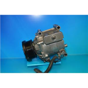 AC Compressor Fits Dodge Ram Series B-Series (1 year Warranty) R77545