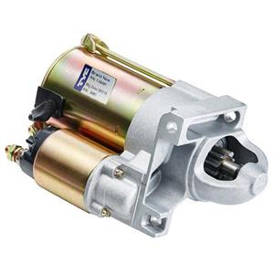 100% Brand New Torque Test Starter Motor for Chevrolet Cavalier 2.2L 98-01