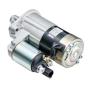 100% New Starter Motor for Hyundai Elantra 07-10 for Kia Spectra 2.0L 07-09
