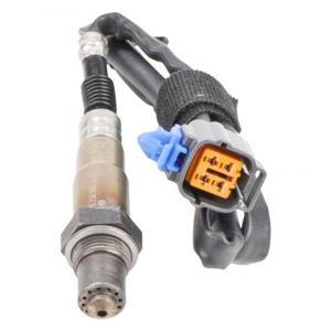 15263 Bosch O2 Sensor Downstream Mazda 626 LX ES