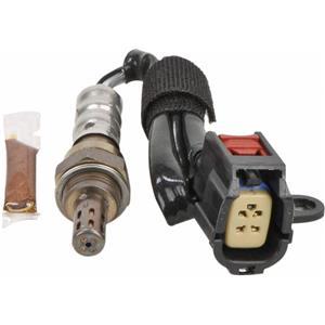 BOSCH VOLVO PENTA 3883724 5.0 5.7 8.1 LS Bosch LSF-4.2 Sensor O2 0258006956