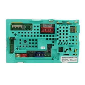 Laundry Washer Control Board Part W10445395 works for Whirlpool Various Models
