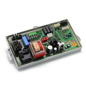 Laundry Dryer Main PCB Assembly Board Part DC9200257A works for Samsung Models