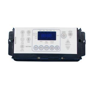 Whirlpool Range Control Board Part W10183020R W10183020 Model WFG361LVB0