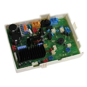 Laundry Washer Control Board Part EBR62545105 works for LG Various Models