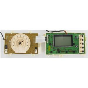 Laundry Dryer PCB Assembly Board Part EBR41453401 works for LG Various Models