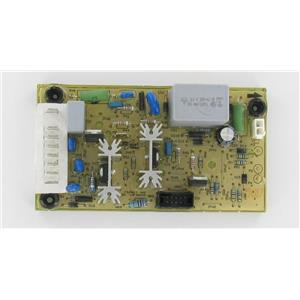 Laundry Washer Control Board Part 326048436 works for Whirlpool Various Models