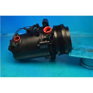 A/C Compressor fits 2001 2002 BMW Z3 2.5L 3.0L 3.2L (One Year Warranty) R67402