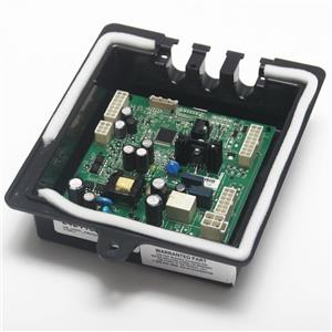 Refrigeration Control Board Part 242115261 works for Frigidaire Various Models