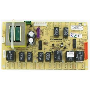 Range Control Board Part 316442113R works for Frigidaire Various Models