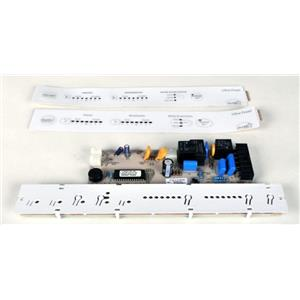 Refrigerator Control Board Part 8201527 WP8201527 works Whirlpool Various Models