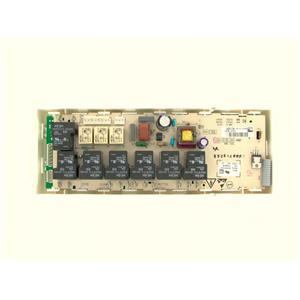 Range Control Board Part 74009992 works for Maytag Various Models