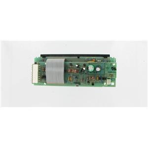 Range/Stove/Oven Control Board Part 343969 works for Roper Various Models