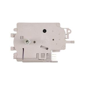 Laundry Washer Various Timer W10042330 WPW10042330 works for Whirlpool Models