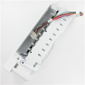 Refrigerator Ice Maker Assembly Kit DA97-07365A works for Samsung Various Models