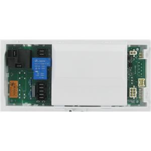 Laundry Dryer Control Board Part WPW10542001 works for Whirlpool Various Models