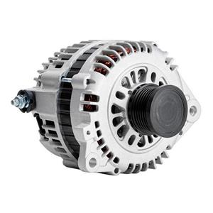 100% Brand New Alternator Hitachi Brand ONLY for Nissan Rouge 08-12