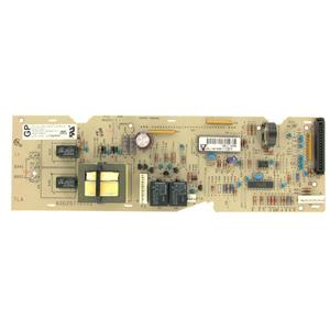 Range Oven Control Board Part 8190201 works for Whirlpool Various Models