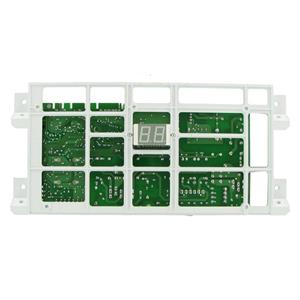 Laundry Washer Control Board Part 22004486 works for Maytag Various Models