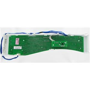 Dryer Control Board Part 8565244R works for Whirlpool Various Models