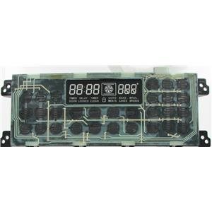 Range Oven Control Board 316418703R 316418703 work for Frigidaire Various Models