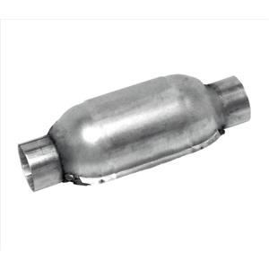 Catalytic Converter for Mazda B2200 87-93 B2600 87-90 & for Nissan Pulsar 88-90