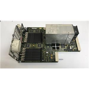 HP J210 Workstation Motherboard and Processor A4081-66012