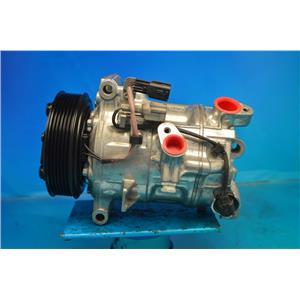 AC Compressor for 2013-2019 Nissan Sentra 1.8L 1.6L 2013-2017 Tsuru 1.6L R97585