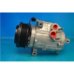 AC Compressor Fits Ford Flex Taurus Lincoln MKS MKT Mercury Sable (1 Y W) R67194