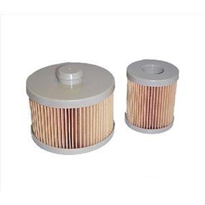 04-10 Ford E350 Club Wagon Super-Duty 6.0L Diesel Water Separator Fuel Filter
