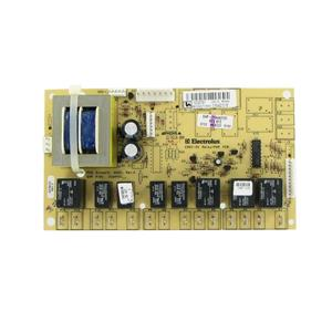 Range Surface Unit Relay Control Board Part 316442101 works for Frigidaire Model