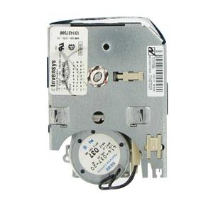 Laundry Washer Timer Board Part 131437500 works for Frigidaire Various Models