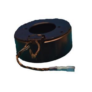 AC Compressor Clutch Coil For Toyota Corolla Celica  N67382