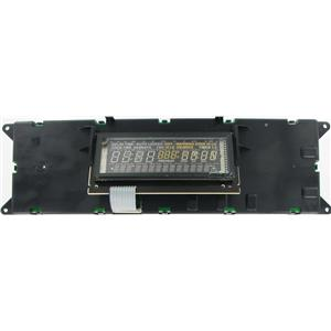 Range Control Board Part 8507P231-60 WP8507P231-60 works for Whirlpool Models