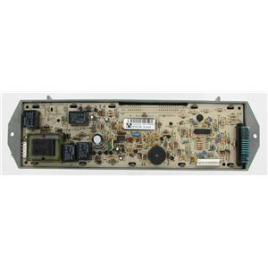 Range Control Board Part 6610060 WP6610060 works for Whirlpool Various Models