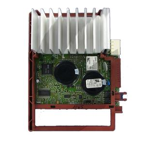Washer Control Board Part 8181693 works for Whirlpool Various Models