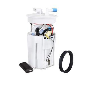 Fuel Pump Assembly for Nissan Altima 02-03 2.5L 3.5L