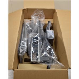 """Dell MFS18 Micro Form Factor All-in-One Stand/19""""-27"""" VESA Monitors New Open Box"""