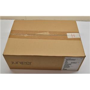 New Juniper MIC-3D-20GE-SFP 20X1GE 20x1GE Port SFP Modular Interface 750-028392